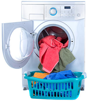 Thousand Oaks dryer repair service