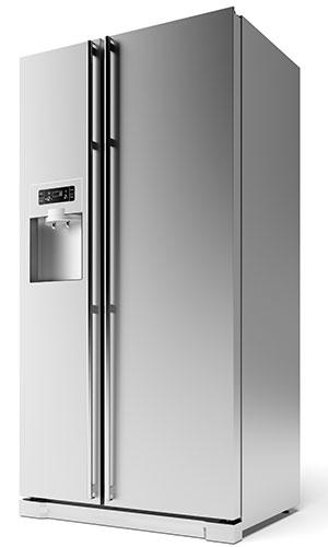 Thousand Oaks refrigerator repair service