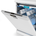 Dishwasher repair in Thousand Oaks CA - (805) 209-0098