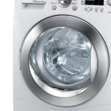 Dryer repair in Thousand Oaks CA - (805) 209-0098