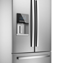 Refrigerator repair in Thousand Oaks CA - (805) 209-0098