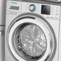 Washer repair in Thousand Oaks CA - (805) 209-0098